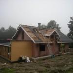stavba domu n akľúč | stavba keramických domov na kľúč