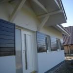 stavba rodinného domu | stavba keramických domov na kľúč
