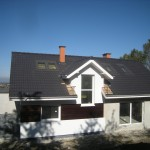 domy z keramzitu | stavba keramických domov na kľúč