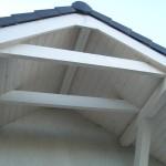 montovaný keramický dom | stavba keramických domov na kľúč