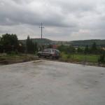 montované domy | stavba keramických domov na kľúč