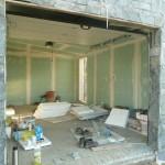 keramické steny | stavba keramických domov na kľúč