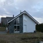 dom z keramzitu | stavba keramických domov na kľúč