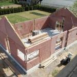 rodinný dom | stavba keramických domov na kľúč