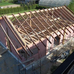 keramický dom | stavba keramických domov na kľúč