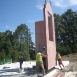 keramzitové steny | stavba keramických domov na kľúč