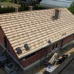 rodinné domy | stavba keramických domov na kľúč