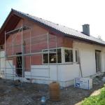montovaný dom | stavba keramických domov na kľúč