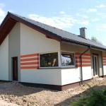 keramické domy | stavba keramických domov na kľúč