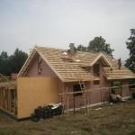 rýchlostavba | stavba keramických domov na kľúč