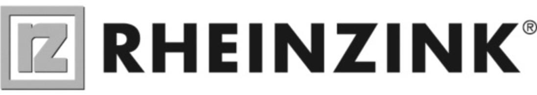 Rheinzink®