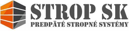 logo-web-e1555666458438