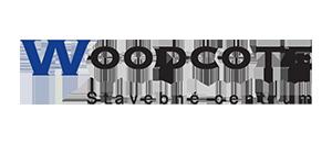 logo-woodcote