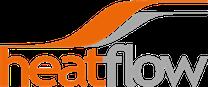 logo_hflow_1